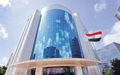 Sebi relaxes compliance requirement for performance benchmarking of AIFs