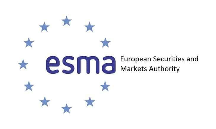 EU Financial Market Benchmark Regulation and US Impact