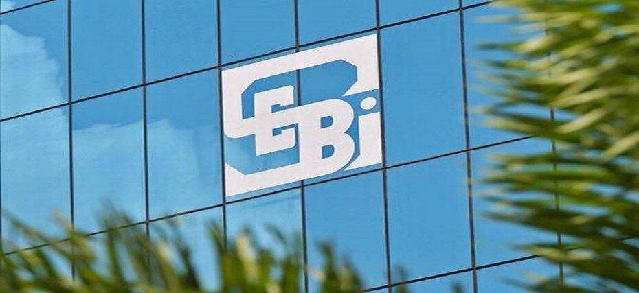 SEBI proposes mandatory benchmarking of AIFs